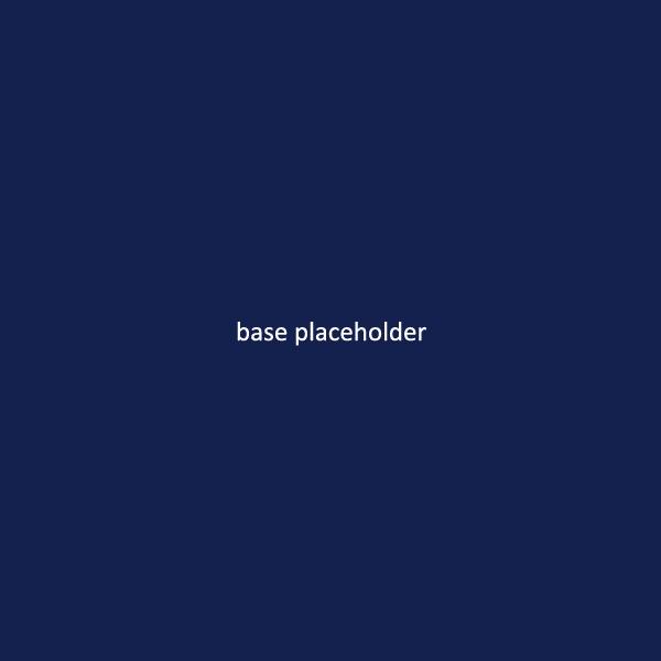 Parker Sonnet 2017 Blue Lacquer CT